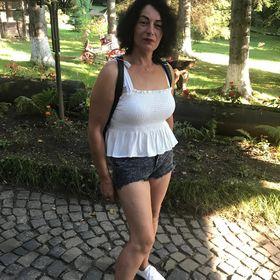 Ionica Bires