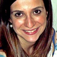 Heloísa Cardillo Weiszflog