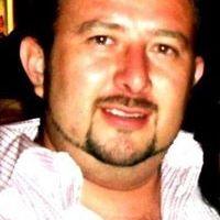 Manuel Vazquez Palazuelos