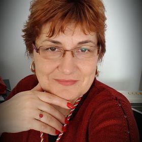 Angela Niti