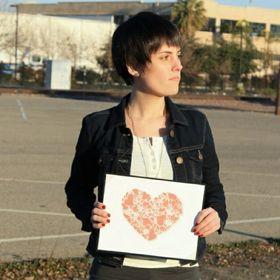c30b4910bad Barbara Strauss (babsielove) on Pinterest