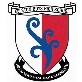 Kelston Boys High School
