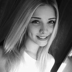 Veronika Čechová