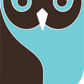 Laughing Owl Massage