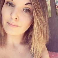 Kayleigh Pearce