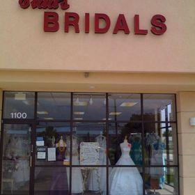 Elda's Bridal Boutique