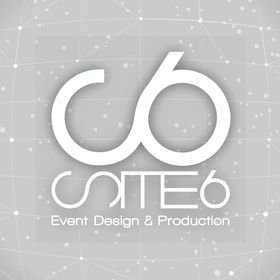 Site 6 Events