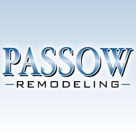 Passow Remodeling