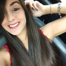 Nicoly Moratta