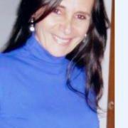 Francisca Morais