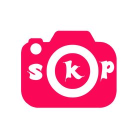 SKP Photography