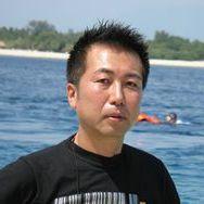 Yongseok Choe
