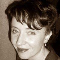 Arlette Steinmeier