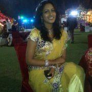 Shivani Choudhary
