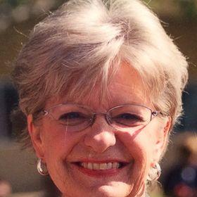 Charlene Wetmore