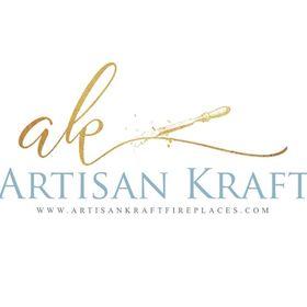 Artisan Kraft