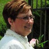 Carol Langenfeld