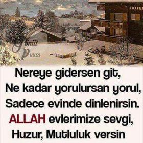 Gul Kara