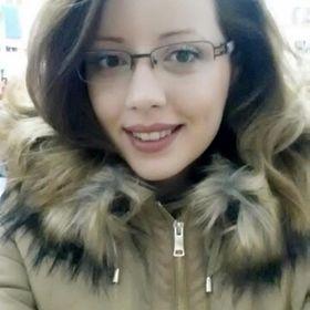Raluca Alexandra