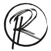 RUGS & RAMBLERS