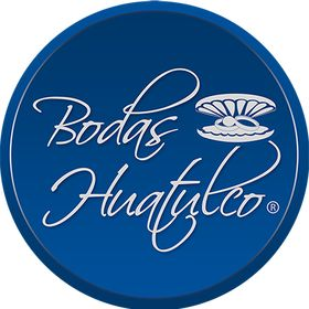 Bodas Huatulco® |Beach Wedding Specialists| Huatulco, México