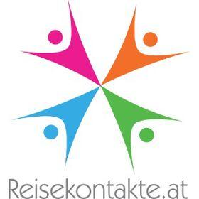 Reisekontakte.at Erlebnisreisen weltweit