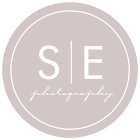 Sarah Elvin Photography