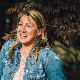 Cindy Callaghan
