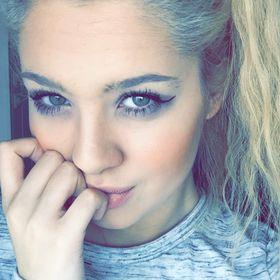 Lydia Østrem