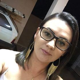 Juliana Diogo