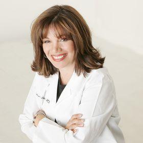DERMAdoctor Skincare | Problem-solving prestige skincare