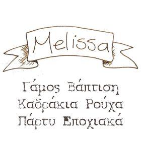 MelissaStore