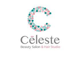 Salon Celeste - Beauty Salon & Hair Studio