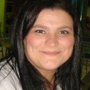 Andreia Cristina Oliveira