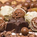 Chocolatar