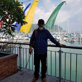 Mohd Adnan Mahmood