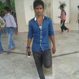 rana bhupendra