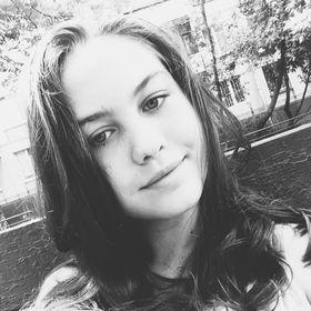 Anya Manyuk