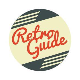 RetroGuide