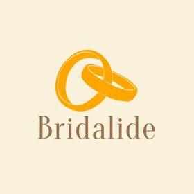 Bridalore