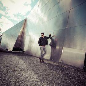 Fotografie Sebastian Franke