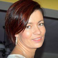 Anna Kozanecka