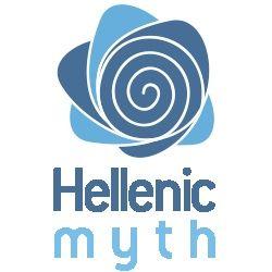 Hellenic Myth