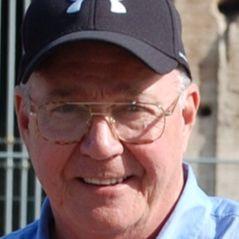 Jerry McHale
