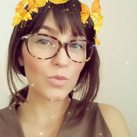 Florentyna Baran