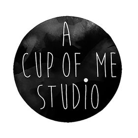 A Cup Of Me Studio
