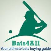 Bats4All