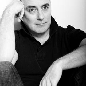 David Poland
