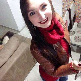 Mariana Marcon Pacheco