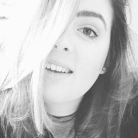 Lindsay V